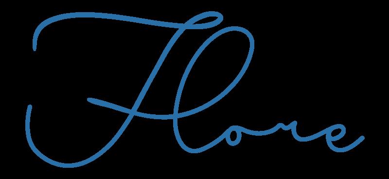 Le Flore Logo